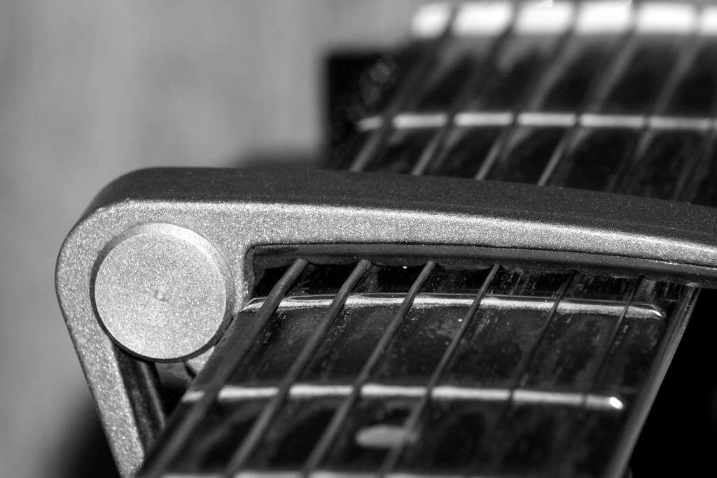chords – DrKevGuitar.com