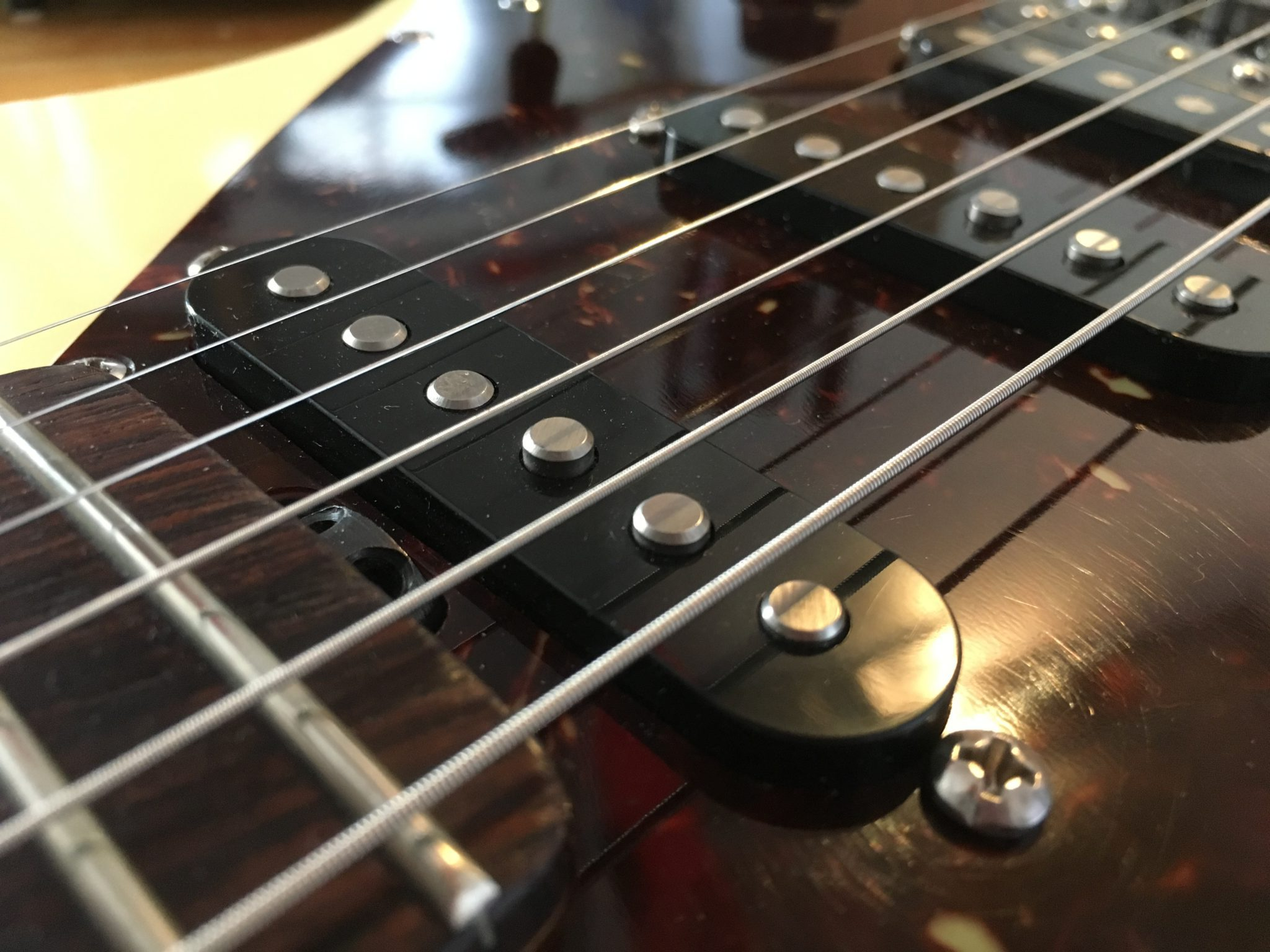 Its Just A Guitar Not Rocket Science How To Read Chord Diagrams Self Taught Lessons Pickup Comparison Dimarzio Area 58 61 And 67