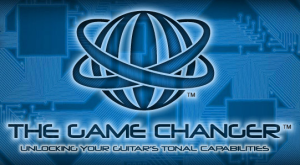 The-Game-Changer blue logo
